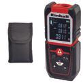 Laser-Distanzmesser TC-LD 50 Lieferumfang (komplett) 1