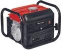 Stromerzeuger (Benzin) TC-PG 1000 Produktbild 1