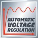 Stromerzeuger (Benzin) TC-PG 1000 VKA 2