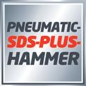 Bohrhammer TH-RH 1600 VKA 2