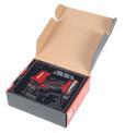 Trapano a batteria TC-CD 18-2 Li (1x1,5Ah) Sonderverpackung 1