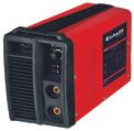 Inverter-Schweissgerät TC-IW 170 Produktbild 1