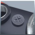 Hidrofor GE-WW 9041 E Detailbild ohne Untertitel 8