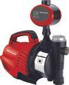 Hauswasserautomat GE-AW 9041 E Produktbild 1
