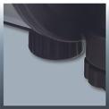 Hidrofor automat GE-AW 9041 E Detailbild ohne Untertitel 7
