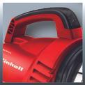 Hidrofor automat GE-AW 9041 E Detailbild ohne Untertitel 8