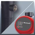 Hauswasserautomat GE-AW 9041 E Detailbild ohne Untertitel 4