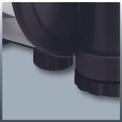 Pompa gradina GE-GP 9041 E Detailbild ohne Untertitel 4