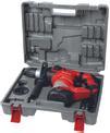 Bohrhammer TH-RH 1600 Sonderverpackung 1