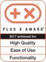 Akku 18V 3,0 Ah Power-X-Change Testmagazin - Logo (oeffentlich) 1