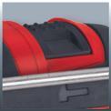Schlagbohrmaschine TH-ID 1000 Kit Detailbild ohne Untertitel 6