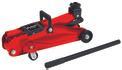 Rangierwagenheber CC-TJ 2000 Produktbild 1