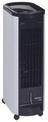 Luftkühler LK 70 Produktbild 1