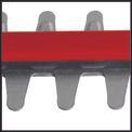 Elektro-Heckenschere GC-EH 6055/1 Detailbild ohne Untertitel 5