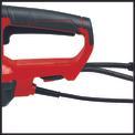 Elektro-Heckenschere GC-EH 6055/1 Detailbild ohne Untertitel 7
