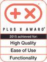 Akku-Schlagschrauber TE-CI 18/1 Li (1x2,0Ah) Testmagazin - Logo (oeffentlich) 1