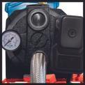 Hidrofor GC-WW 6036 Detailbild ohne Untertitel 1