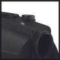 Hidrofor GC-WW 6036 Detailbild ohne Untertitel 3