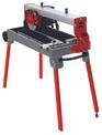 Radial Tile Cutting Machine TE-TC 620 U Produktbild 1