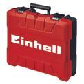 Akku-Winkelschleifer TE-AG 18/115 Li Kit (1x3,0Ah) Sonderverpackung 1