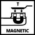Masina multifunctionala TC-MG 220/1 E VKA 2