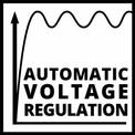 Stromerzeuger (Benzin) TC-PG 5500 WD VKA 2