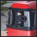 Hybrid-Kompressor PRESSITO Detailbild ohne Untertitel 4