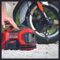 Hybrid-Kompressor PRESSITO Detailbild ohne Untertitel 1