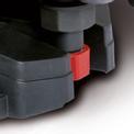 Hidrofor automat GC-AW 6333 Detailbild ohne Untertitel 6