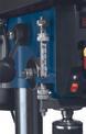 Säulenbohrmaschine BT-BD 801 E Detailbild ohne Untertitel 10