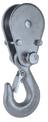 Polipasto eléctrico BT-EH 250 Detailbild ohne Untertitel 2
