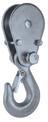 Argano elettrico BT-EH 600 Detailbild ohne Untertitel 2