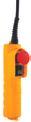 Argano elettrico BT-EH 600 Detailbild ohne Untertitel 1
