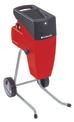 Tocator silentios resturi vegetale electric  GC-RS 2540 Produktbild 1