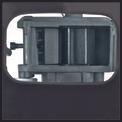 Tocator silentios resturi vegetale electric  GC-RS 2540 Detailbild ohne Untertitel 1