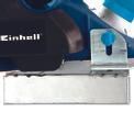 Cepillo eléctrico BT-PL 750 Detailbild ohne Untertitel 2