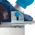 Cepillo eléctrico BT-PL 750 Detailbild ohne Untertitel 7