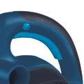 Cepillo eléctrico BT-PL 750 Detailbild ohne Untertitel 3