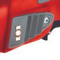 Amoladora RT-AG 125/1 Detailbild ohne Untertitel 8