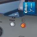 Elektro-Schweissgerät BT-EW 200 Detailbild ohne Untertitel 3