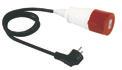 Elektro-Schweissgerät BT-EW 200 Detailbild ohne Untertitel 2