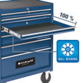 Carrelli da officina BT-TW 150 Detailbild ohne Untertitel 1