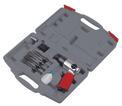 Scalpellatore pneumatico DMH 250/2 Sonderverpackung 1