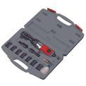 Avvitatore a cricchetto pneumatico DRS 200/2 Sonderverpackung 1