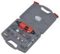 Smerigliatrice pneumatica DSL 250/2 Sonderverpackung 1