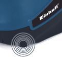 Bohrerschleifgerät BT-SH 3/10 Detailbild ohne Untertitel 3