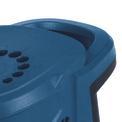 Bohrerschleifgerät BT-SH 3/10 Detailbild ohne Untertitel 2