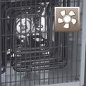 Elektro-Heizer EH 3000 Detailbild ohne Untertitel 3