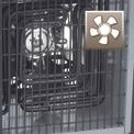 Elektromos hősugárzó EH 3000 Detailbild ohne Untertitel 3