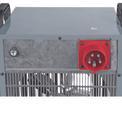 Elektro-Heizer EH 5000 Detailbild ohne Untertitel 2